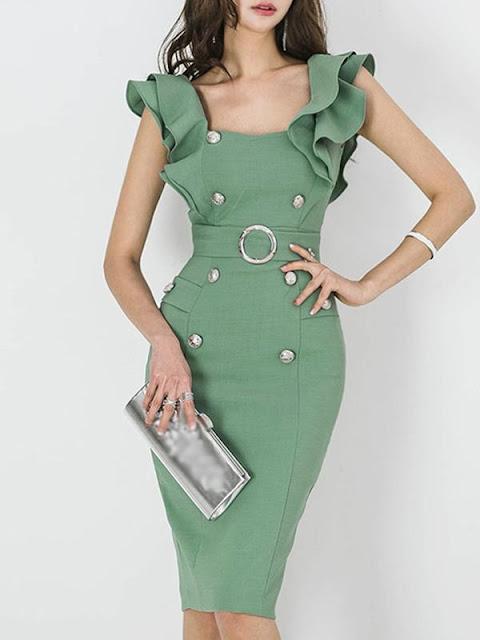 dresssure-dresses-casual-bodycon-dresses-dress-living-like-v-fashion-blogger-livinglikev-style-blogger