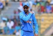 ऑस्ट्रेलिया के विरुद्ध अंतिम वनडे में चोटिल हुए शिखर धवन, भारतीय टीम की बढ़ी मुसीबत