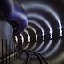 Metro C Roma, Mit e Campidoglio danno l'ok ai fondi: arriverà fino a Piazza Venezia