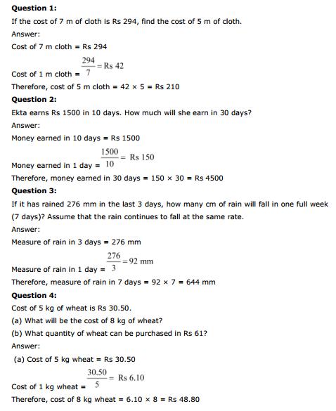 Ncert 12th Maths Book Solution