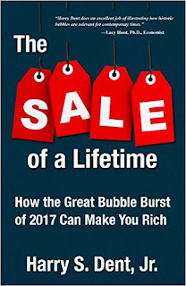 The Sale Of A Lifetime PDF