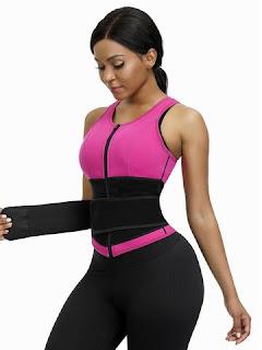 https://www.feelingirls.com/collections/neoprene-shaper/products/feelingirl-best-neoprene-vest-for-weight-loss-plus-size-shapewear-with-zipper