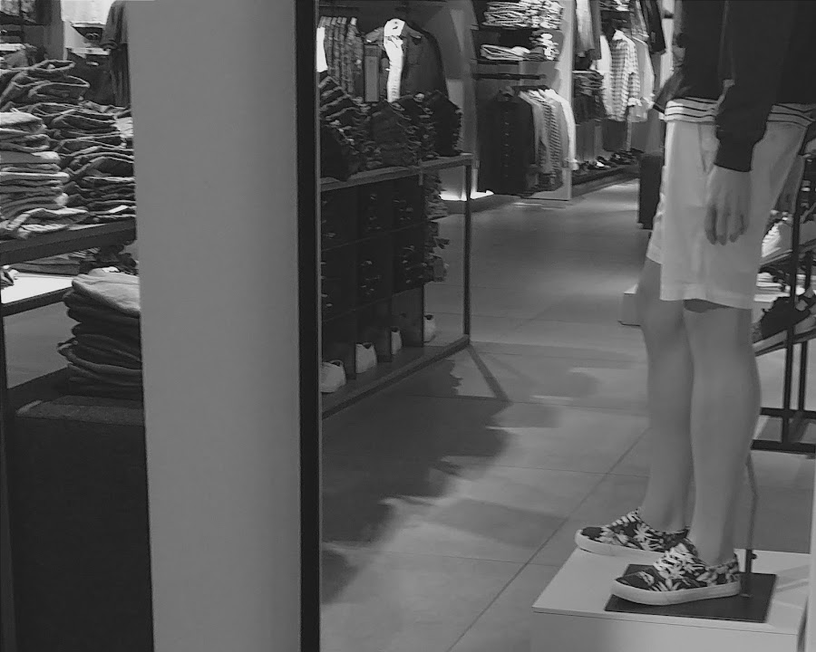 Retail │Canales de venta del siglo XIX
