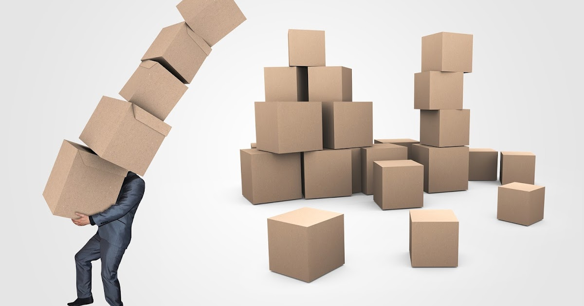 Automotive Industry Needs Sustainable Packaging