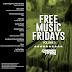 FreeMusicFridays Volume 3