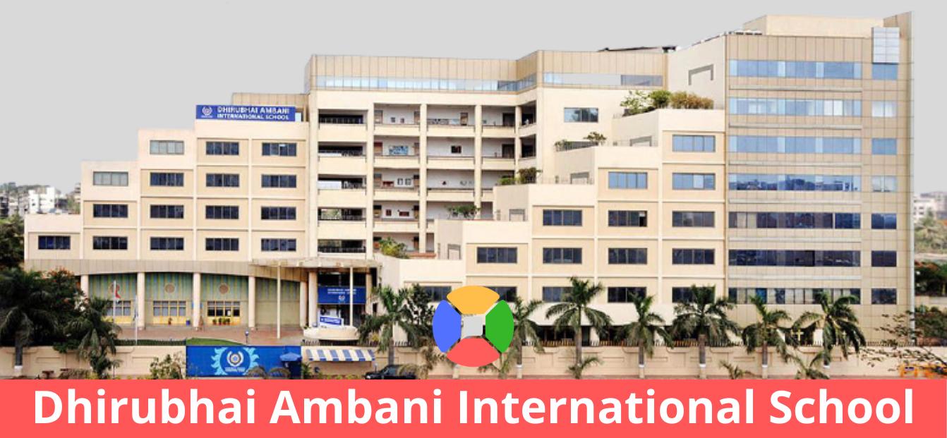 Isha-Ambani-education
