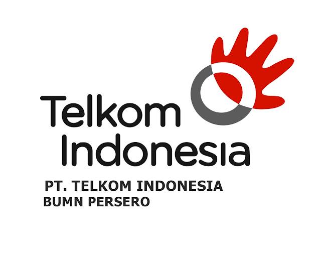 Lowongan Kerja PT Telekomunikasi Indonesia Tbk (Telkom)