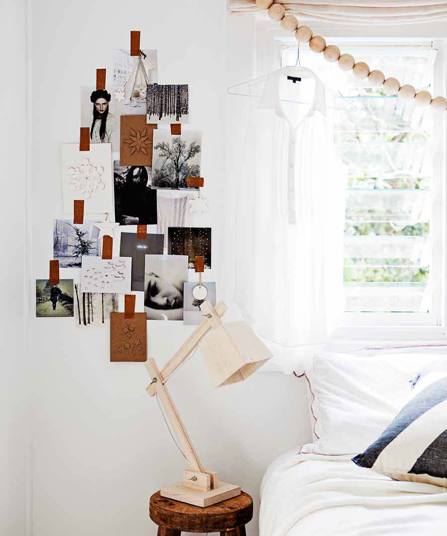 my scandinavian home dreaming of a white christmas. Black Bedroom Furniture Sets. Home Design Ideas