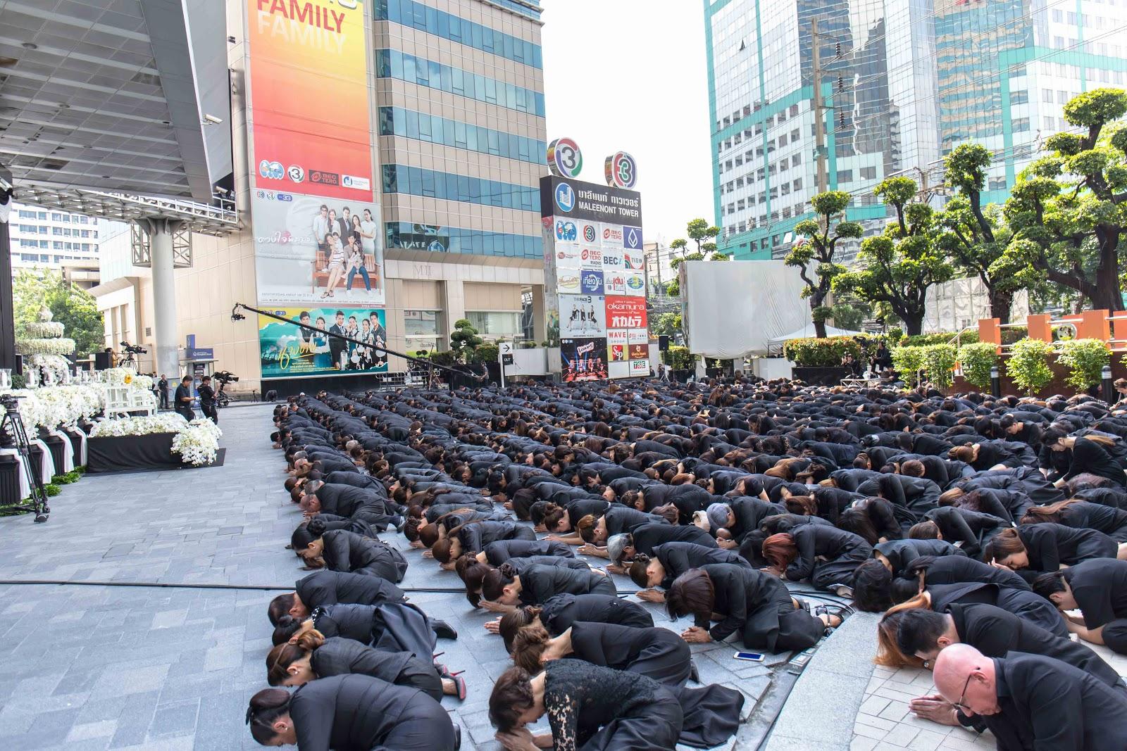 http://www.bangkokexpress.net/news/entertainment