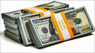سعر الدولار الأمريكي اليوم الاثنين 21 يونيو 2021 مقابل الجنيه المصري