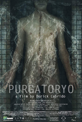 Purgatoryo (2016) UNRATED Dual Audio [Hindi – Filipino] 720p | 480p WEBRip x264 1Gb | 250Mb