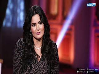 Photo of شاهد أجرأ حوارات سما المصري