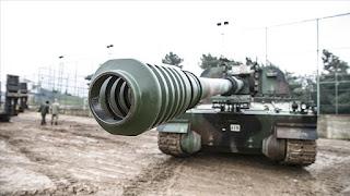 """""""يني شفق"""" تكشف عن خيارات تركية العسكرية لتدمير قوات الأسد"""