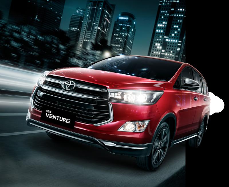 Spesifikasi New Innova Venturer Ukuran Wiper Depan Grand Avanza Harga Toyota Medan Serta Nya Dan