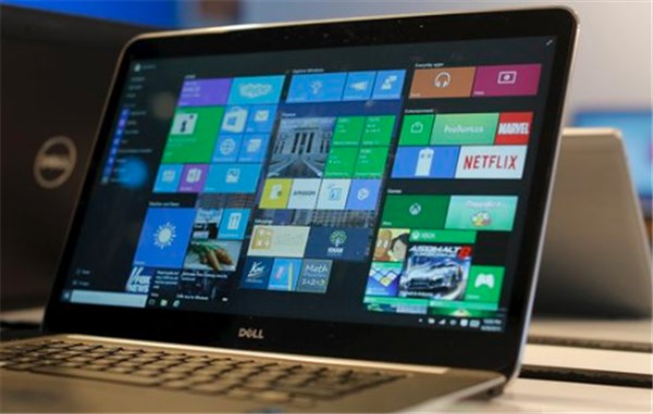 how to map a network drive windows 10