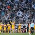 Rayados felicitó a los Tigres