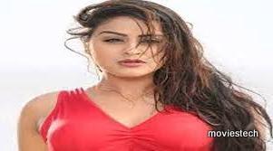 Bhojpuri actress Yamini Singh Wiki Bhojpuri Actress Biography