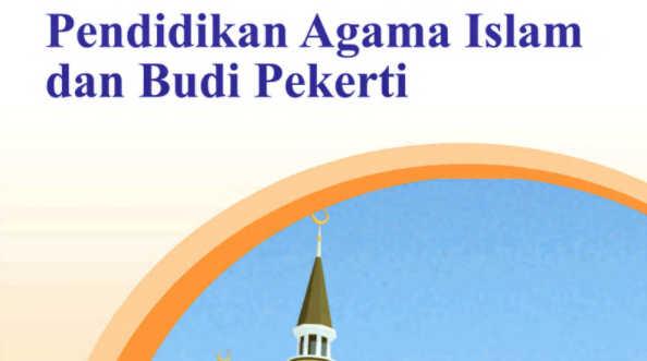 Buku Siswa Kelas 9 Agama Islam Kurikulum 2013 Revisi