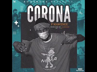 P Mawenge – CORONA