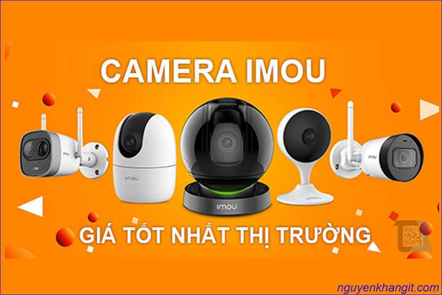 Banner Imou Viễn Thông Nguyễn Khang