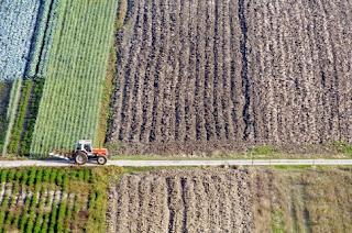 Πότε ανοίγει η πλατφόρμα ρύθμισης αγροτικών χρεών – Ερωτήσεις-απαντήσεις