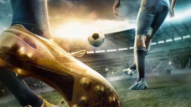 Fantasy Premier League - The Essential Guide 2018/2019