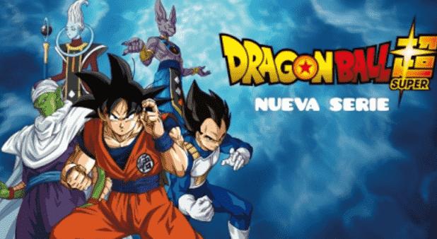 Tras mucho tiempo de espera, este sábado se estrenó en latinoamérica la nueva temporada de Dragon Ball que se llama Dragon Ball Super, la serie animada que marcó a una generación en la década de los años 90