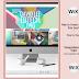 Comment créer un site Wix aisément - sujet exhaustif