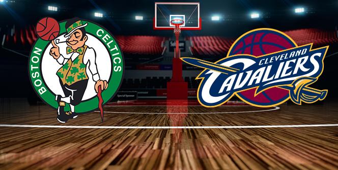 Celtics Vs. Cavs Live Stream: Watch NBA Playoffs Game 5 ...