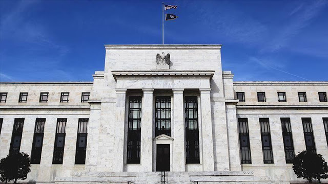 Global Central Banks and Their Responses to COVID-19
