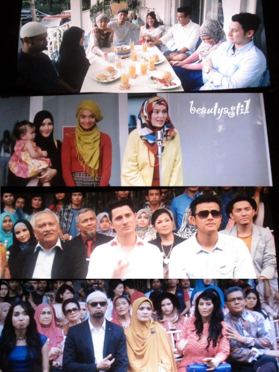 hijab-the-movie.jpg