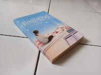 10 Novel Rooftoppers (Para Penghuni Atap)