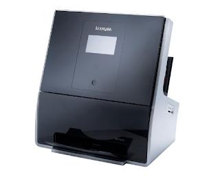 Для драйвер c3183 драйвер windows hp на принтер 7