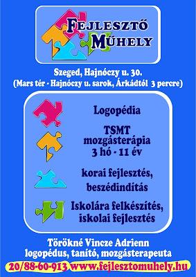 www.fejlesztomuhely.hu