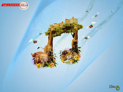 3d moving wallpapers for desktop hd free download latest 2016, 3d moving wallpapers for desktop free download latest 2016, animated wallpapers for desktop free download latest 2016, free moving desktop backgrounds latest 2016, free moving wallpapers latest 2016, 3d animated wallpapers for windows xp free download latest 2016, 3d motion wallpapers latest 2016, 3d animated screensavers latest 2016, hd desktop wallpapers 1280x1024 latest 2016, hd desktop wallpapers 1366x768 latest 2016, hd desktop wallpapers nature latest 2016, awesome 3d wallpapers for desktop latest 2016, Best High Definition 3D Windows 8 Wallpapers latest 2016, Full HD 1080p 3D Wallpapers latest 2016, Desktop Backgrounds HD latest 2016, jungle live wallpaper for android latest 2016, jungle wallpaper hd latest 2016, wallpaper jungle animals latest 2016, jungle live wallpaper apk latest 2016, jungle wallpaper animal crossing latest 2016, wallpaper jungle theme latest 2016, jangal live wallpaper latest 2016, hiran wallpaper latest 2016, andy's room live wallpaper download latest 2016, toy story live wallpaper apk latest 2016, toy story live wallpaper download latest 2016