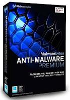 http://www.offersbdtech.com/2019/12/malwarebytes-premium-anti-malware-latest-version-2020.html