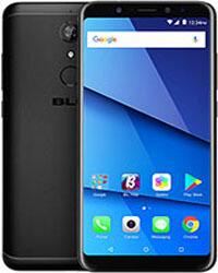 مواصفات موبايل VIVO XL3 PLUS