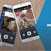 Audioteka baixe e ouça audiolivros no Android