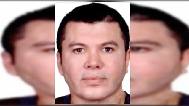 """Duro golpe para """"El Cuini"""" al hombre mas cercano a El Mencho el Gobierno le da revés"""
