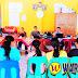 Evaluasi Kinerja Pemerintah Desa Hoya Di Nias Selatan