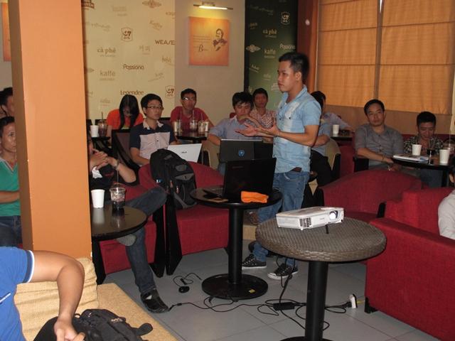 Đào tạo SEO tại Hà Tĩnh uy tín nhất, chuẩn Google, lên TOP bền vững không bị Google phạt, dạy bởi Linh Nguyễn CEO Faceseo. LH khóa đào tạo SEO mới 0932523569.