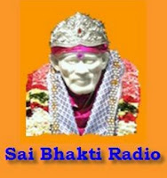Sai Bhakti Radio Hindi FM Online