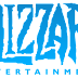 La BlizzConline se tiendra les 19 et 20 février 2021
