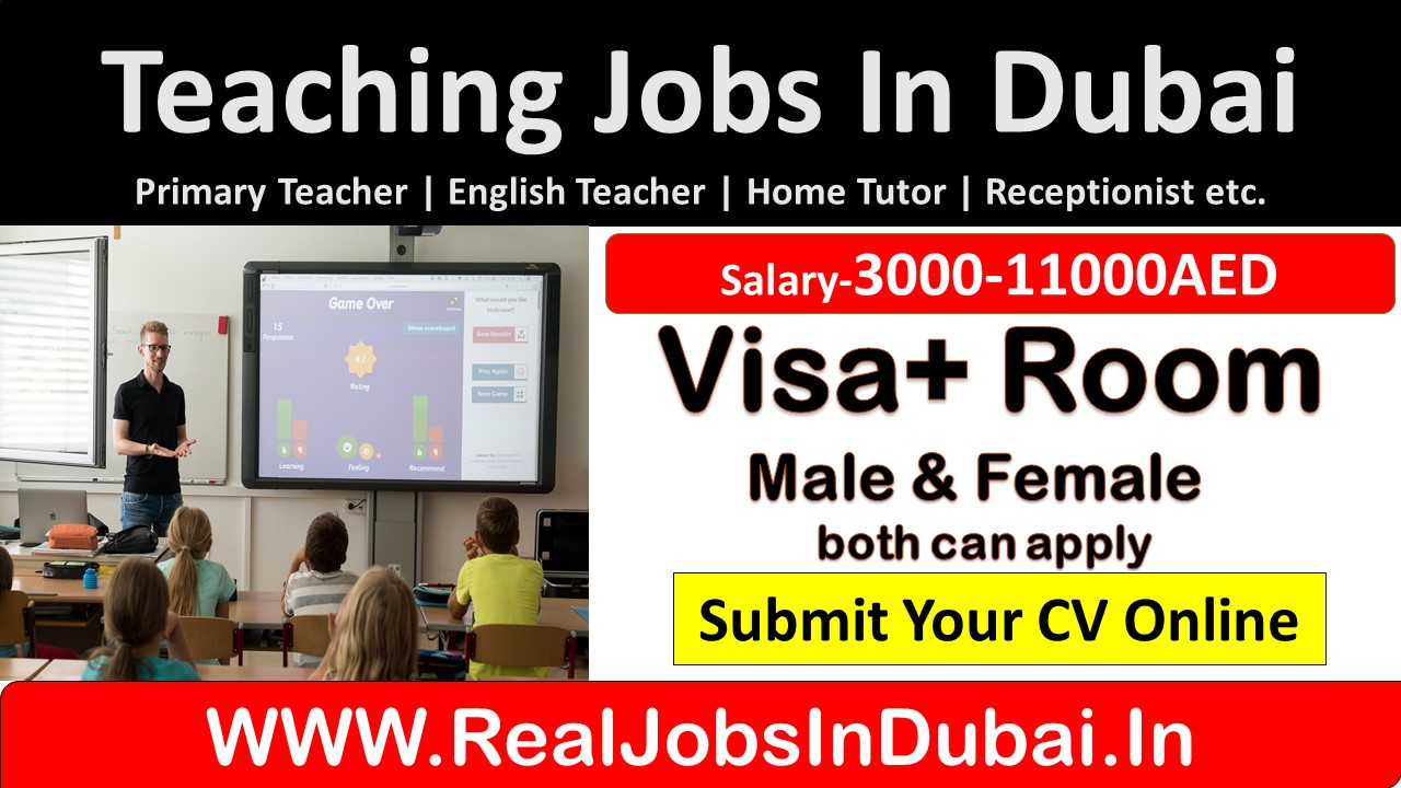 teaching jobs in dubai, teaching assistant jobs in dubai, non teaching school jobs in dubai, teaching jobs in dubai for indian freshers, non teaching jobs in schools in dubai, teaching jobs in dubai universities, english teaching jobs in dubai, part time teaching jobs in dubai, primary teaching jobs in dubai, english teaching jobs in dubai, teaching assistant jobs in dubai, teaching jobs in dubai salary.