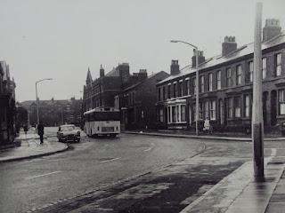 Upper Warwick Street in 1969 (www.liverpoolpicturebook.com)