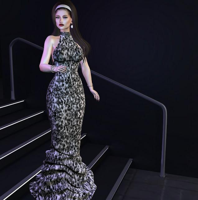 Wild Fashion, Designer Showcase.