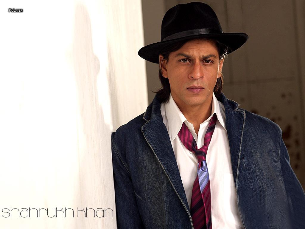 Shahrukh Khan Live Wallpaper: Download Free HD Wallpapers Of Shahrukh Khan