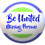 BeUnited Missing Persons