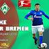 Agen Bola Terpercaya - Prediksi Schalke 04 vs Werder Bremen 3 Februari 2018