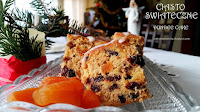 http://natomamochote.blogspot.com/2016/12/dundee-cake-ciasto-swiateczne.html
